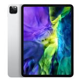 Планшет Apple iPad Pro 11 (2020) / 1TB, WiFi