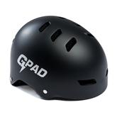 Шлем Gpad G1 (S)