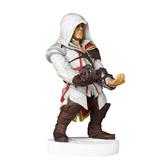 Держатель для телефона и пульта Cable Guys Ezio