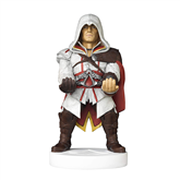Device holder Cable Guys Ezio
