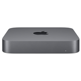 Dators Mac mini (2020), Apple