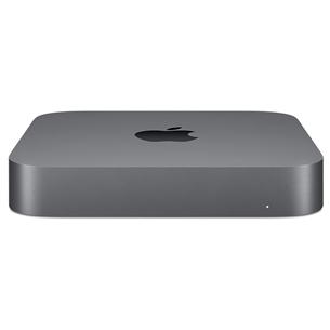 Dators Mac mini (2020), Apple MXNG2ZE/A