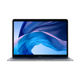 Portatīvais dators Apple MacBook Air 2020 (256 GB) ENG