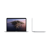 Portatīvais dators Apple MacBook Air 2020 (256 GB) RUS