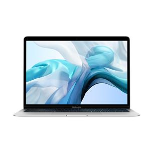 Portatīvais dators Apple MacBook Air 2020 (256 GB) RUS