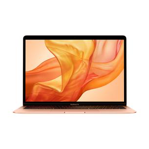 Portatīvais dators Apple MacBook Air 2020 (256 GB) ENG
