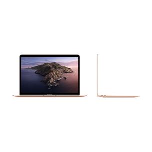 Portatīvais dators Apple MacBook Air 2020 (512 GB) RUS