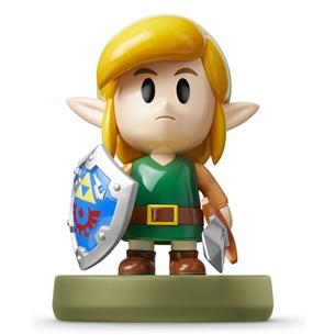 Amiibo Link (Links Awakening), Nintendo