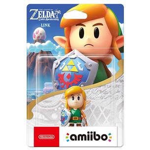 Фигурка Amiibo Nintendo Link (Link's Awakening)