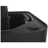Tvaika gludināšanas sistēma PRO1900, SteamOne