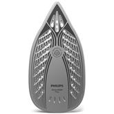 Gludināšanas sistēma PerfectCare Compact Plus, Philips