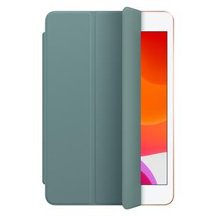 Apvalks iPad mini 5 (2019) Smart Cover, Apple