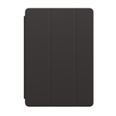 Apvalks iPad (7th gen) & iPad Air (3rd gen) (2019) Smart Cover, Apple
