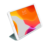Apvalks iPad (7th gen) & iPad Air (3rd gen) (2019) Smart Cover, Apple