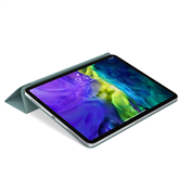 Apvalks iPad Pro 11 (2018/2020) Smart Folio, Apple