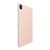 Apvalks iPad Pro 11 (2018/2020) Smart Folio, Apple