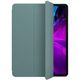 iPad Pro 12.9 (2018/2020) case Apple Smart Folio
