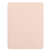 Apvalks iPad Pro 12.9 (2018/2020) Smart Folio, Apple