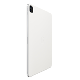 Apvalks iPad Pro 12.9 (2018/2020) Smart Folio, Apple