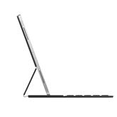 Klaviatūra Smart Keyboard Folio priekš iPad Pro 11 (1st & 2nd gen), Apple (RUS)