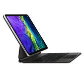 Klaviatūra Magic Keyboard priekš iPad Pro 11 (2018/2020), Apple (RUS)