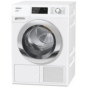 Dryer Miele (9 kg) TEJ675WP