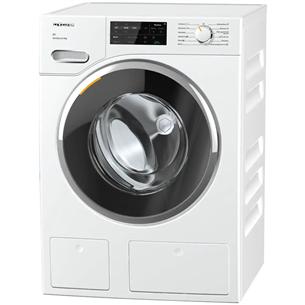 Veļas mazgājamā mašīna WWG660 WCS TDos, Miele (9 kg)