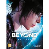 Spēle priekš PC, Beyond: Two Souls