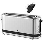 Toaster WMF KITCHENminis