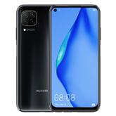 Viedtālrunis P40 Lite, Huawei / 128 GB