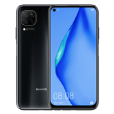 Smartphone P40 Lite, Huawei / 128 GB