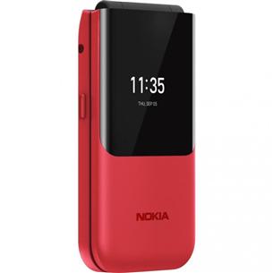 Мобильный телефон Nokia 2720 Flip