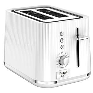 Тостер Tefal Loft TT7611