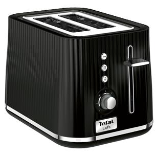 Тостер Tefal Loft TT7618