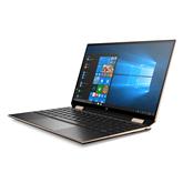 Portatīvais dators Spectre X360 13-aw0901na, HP