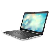 Portatīvais dators 17-CA1900NA, HP