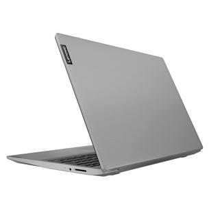 Portatīvais dators IdeaPad S145-15IGM, Lenovo