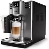 Kafijas automāts EP5334/10, Philips