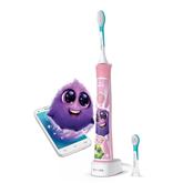 Elektriskā zobu birste Sonicare For Kids, Philips