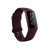 Activity tracker Fitbit Charge 4