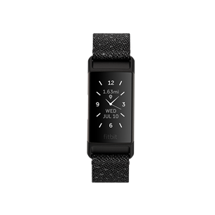 Activity tracker Fitbit Charge 4 Special Edition