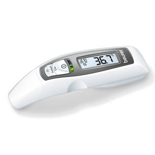 Multi-functional thermometer Beurer IFT67