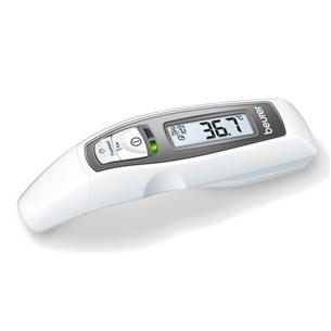 Daudzfunkcionāls termometrs IFT 67, Beurer