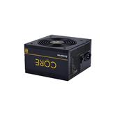 PSU Core Series BBS-500S, Chieftec