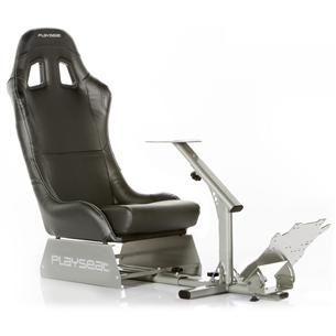 Sacīkšu krēsls Evolution, Playseat REM.00004