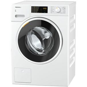 Veļas mazgājamā mašīna, Miele / 1400 apgr./min.