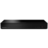 Blu-ray atskaņotājs DP-UB150, Panasonic