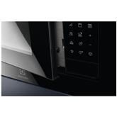 Интегрируемая микроволновая печь Electrolux (25 л)