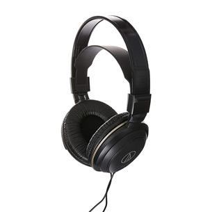 Наушники Audio Technica AVC200