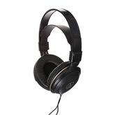 Headphones Audio Technica AVC200